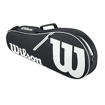 Wilson Tasche Advantage 3...