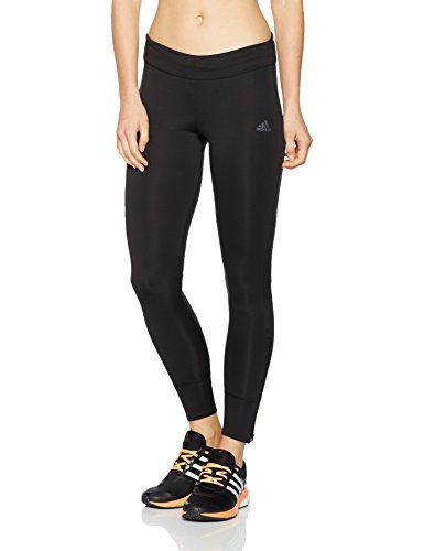 adidas Women's Response Long W Tights