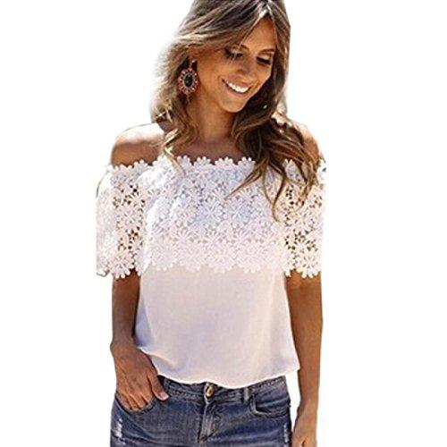 amlaiworld-femmes-sexy-encolure-casual-hauts-blouse-dentelle-crochet-chiffon-shirt-m