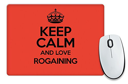 rot-keep-calm-und-love-rogaine-mauspad-farbe-0992