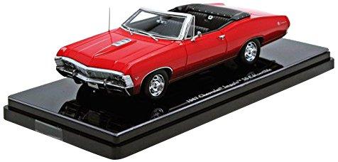 true-scale-miniatures-tsm-144-322-veicolo-in-miniatura-modello-in-scala-per-chevrolet-impala-convert
