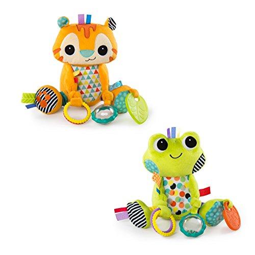bright-starts-bunch-o-fun-rattle