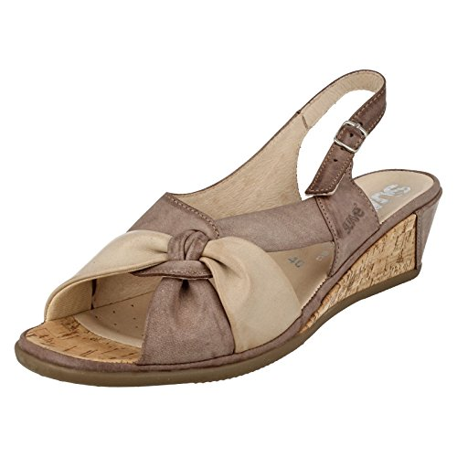 suave-chaussure-a-bride-arriere-femme-bark-beige