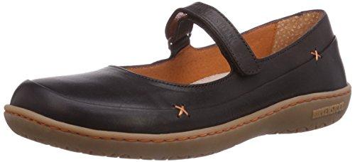 Birkenstock Shoes 433073