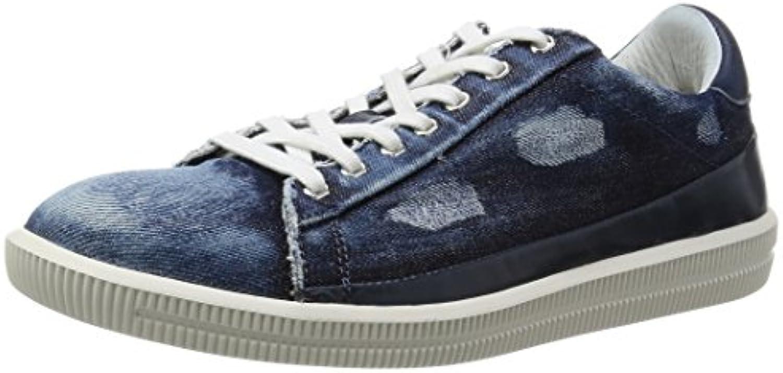 Diesel Herren Schuhe   Sneaker S Naptik   Sneakers Y01262 P0846 H6067   Man Shoes   Gr. 42 EU/9 US/27.0 JPN