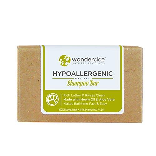 natural-perro-irritadas-champu-con-aceite-de-aloe-y-neem-nuevo-para-perros-y-gatos-hipoalergenico-pa