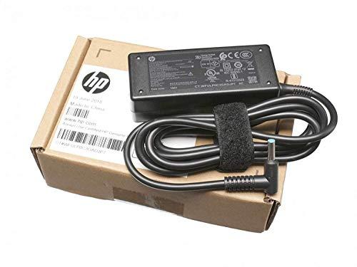 HP Netzteil für Hewlett Packard 250 G5 Serie (45 Watt original) -