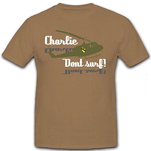charlie-don-t-surf-first-air-cavalery-us-army-united-states-vietnam-vite-vietcong-navegar-por-surfin
