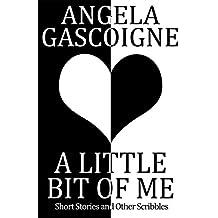 A Little Bit of Me