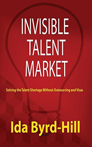 invisible-talent-market-solving-the-talent-shortage-without-outsourcing-and-visas