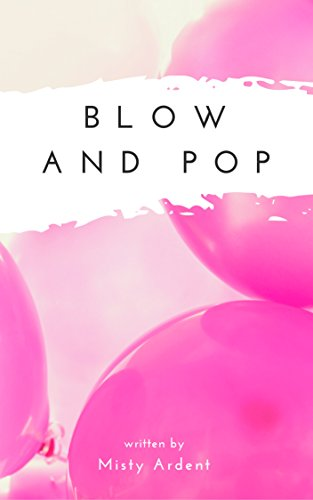 blow-and-pop-english-edition