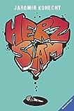 Herz Slam (Jugendliteratur) bei Amazon kaufen