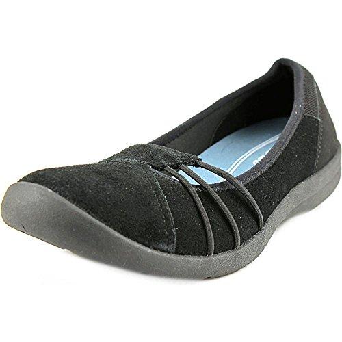 easy-spirit-kaali-femmes-us-85-noir-large-chaussure-de-marche