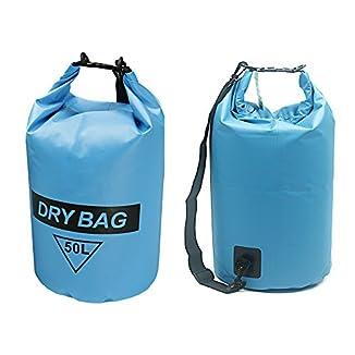 H2o bolsa seca 50L 1