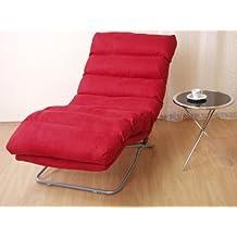 suchergebnis auf f r relaxliegen wohnzimmer. Black Bedroom Furniture Sets. Home Design Ideas