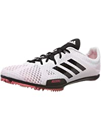 new styles 02b5b d1d11 adidas Adizero Ambition 4 W, Scarpe da Atletica Leggera Donna