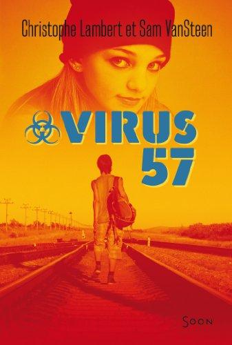 Read Online Virus 57 pdf ebook