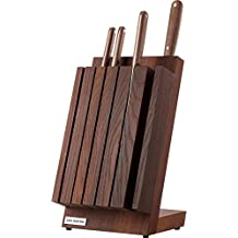 suchergebnis auf f r w sthof oder magnet messerblock unbest ckt. Black Bedroom Furniture Sets. Home Design Ideas