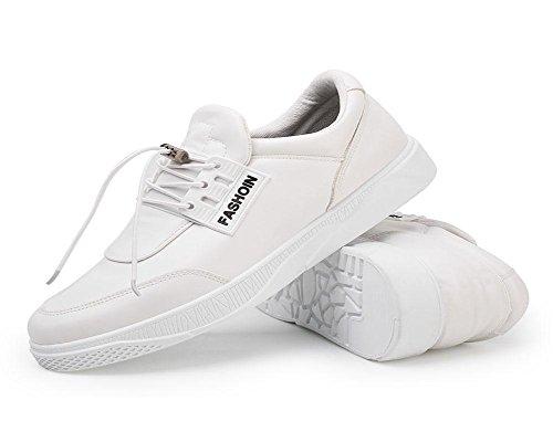 maschi white e Autunno inverno tempo jogging allaperto scarpa sportivo libero OrOvzw6nqx