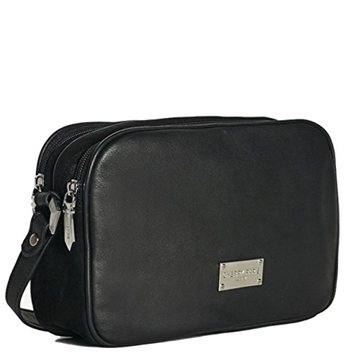 Cherry paris- LONDON- Sac trotteur- femme noir