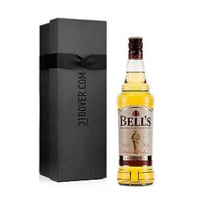 Bells Original Blended Whisky, 70cl in Elegant Gift Box from Arthur Bell & Sons