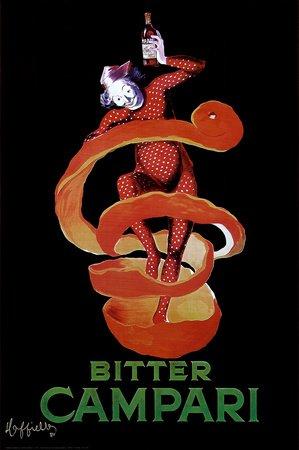 poster-bitter-campari-c1921-tamano-91-x-61-cm