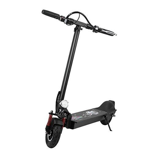 flykul-dd01-80-mini-scooter-electrico-plegable-max-30km-h-carga-maxima-100kg-3-velocidades-de-engran