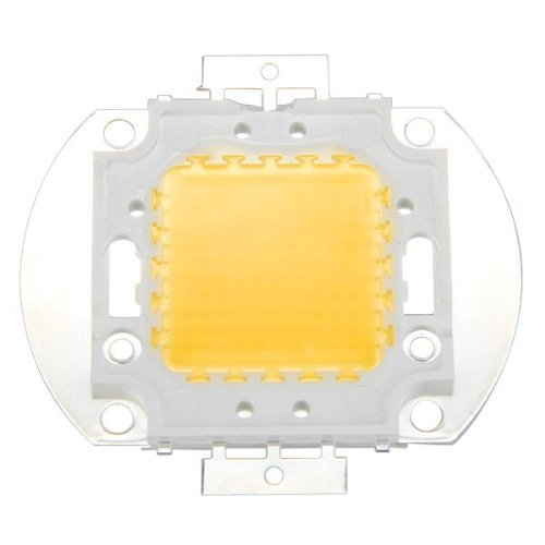 toogoorled-puce-100w-lumiere-lampe-ampoule-7500lm-haute-puissance-blanc-chaude-diy