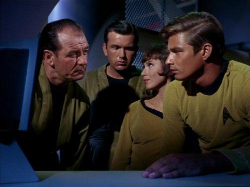 spock-unter-verdacht