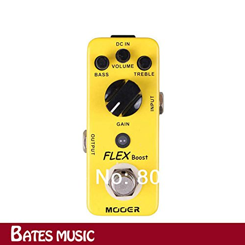 oxita-tm-nueva-pedal-de-efecto-mooer-flex-boost-pedal-full-metal-shell-true-bypass
