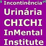 Incontinência Urinária Descontrolo Urinário Chichi na Cama InMental
