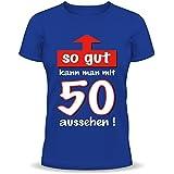 Ü50 single treffen berlin
