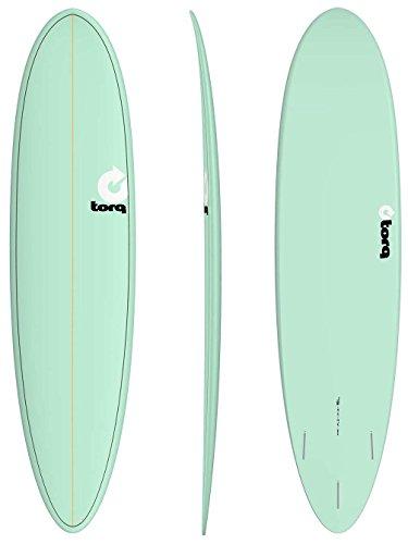 Surfboard Torq Tet 7.6 Funboard