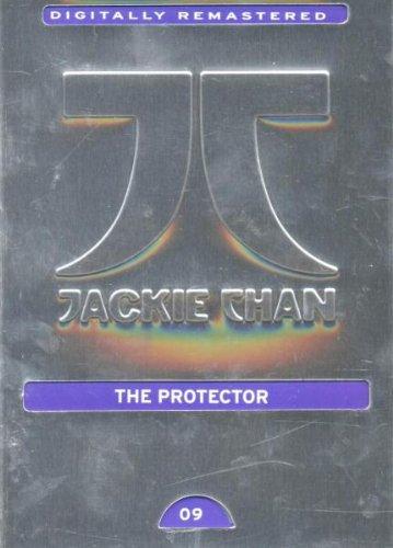 Bild von The Protector (Limited Edition, Metallbox)