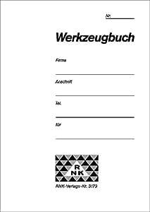 Vorlagen Formulare Musterbriefe Bestseller Bei Anazo Kaufen