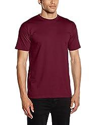 Fruit Of The Loom - Premium Tee Single - T-shirt Homme