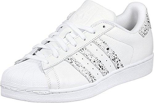 adidas Superstar Calzado ftwr white/crystal white