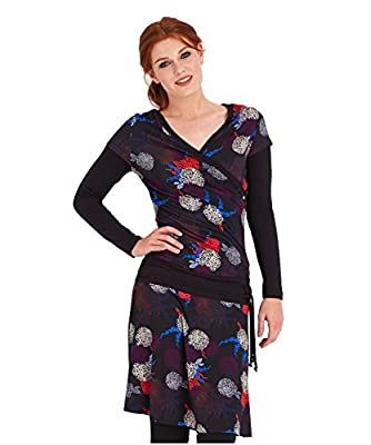 Joe Browns Women's Drop Waist Dress