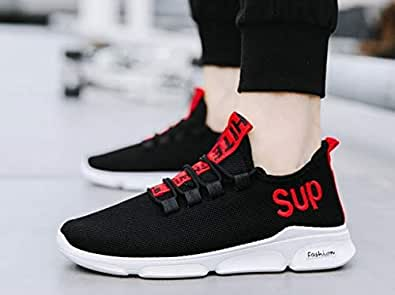 ARISE Men's Casual/Running Sports Shoes