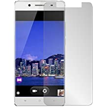 Frlife | CUBOT X17 Smartphone Protector de pantalla de cristal,Protector de pantalla de vidrio templado,Defensa membrana de vidrio templado,Film Protector de pantalla,Vidrio templado Protector de pantalla 0,26 mm para CUBOT X17 Smartphone