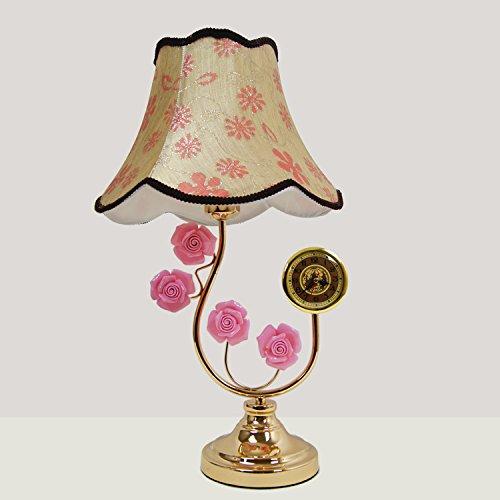 gzedg-lampe-de-table-lampe-de-chambre-lampe-de-chevet-de-style-europeen-de-creation-horlogere-condui