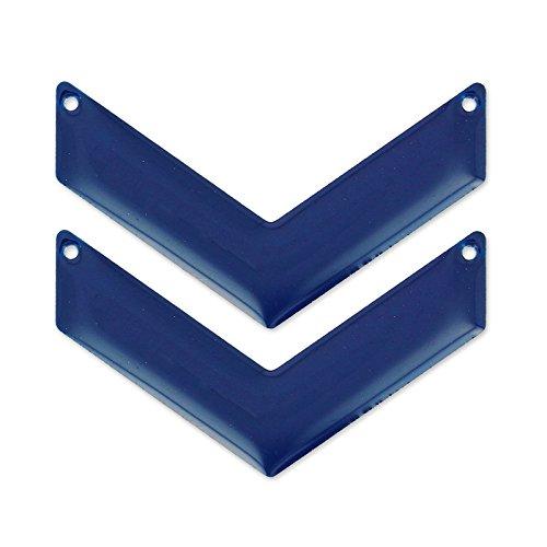 intercalare-a-spina-di-pesce-2-fori-smalto-epossidico-50x28-mm-blu-no