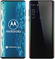 "Motorola Edge 5G, 64MP, Display Endless Edge 6.7"" FHD+, Qualcomm Snapdragon Octa-Core SM765, Batteria 450"