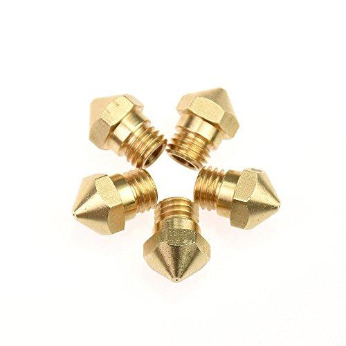 Tenlacum-10-pcs-MK10-Buse-Multi-Taille-pour-imprimante-3d-MakerBot-pices-02-mm-04-mm-06-mm-08-mm-10-mm-M7-Filetage-Laiton-Buse-pour-extrudeuse-Hotend-2-pices-de-chaque-taille