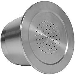 41yDyDxG2kL. AC UL250 SR250,250  - Fabriquer des Capsules Nespresso Rechargeables à Vie