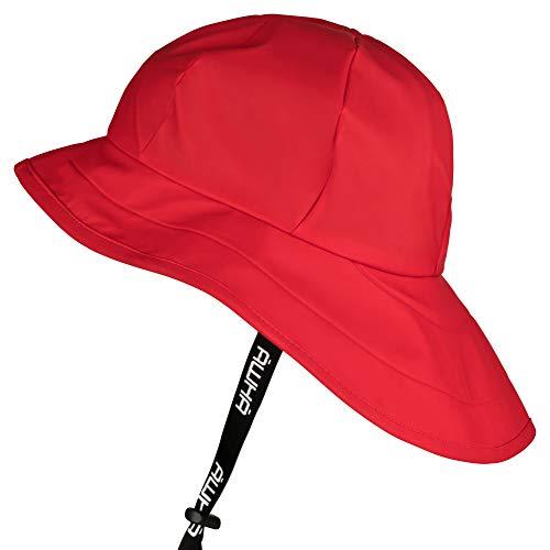 AWHA Sombrero de Lluvia Südwester