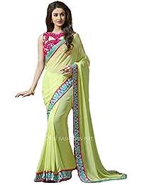 Mansi Creation - Designer Saree - sadi for beautiful lady.........(196)