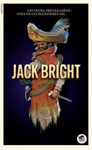 jack-bright