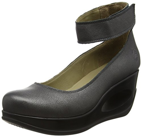 fly-london-womens-heli797fly-ankle-strap-pumps-black-graphite-005-4-uk