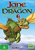 Jane and the Dragon - Dragon Rules ( Jane & the Dragon - Dragon Rules )